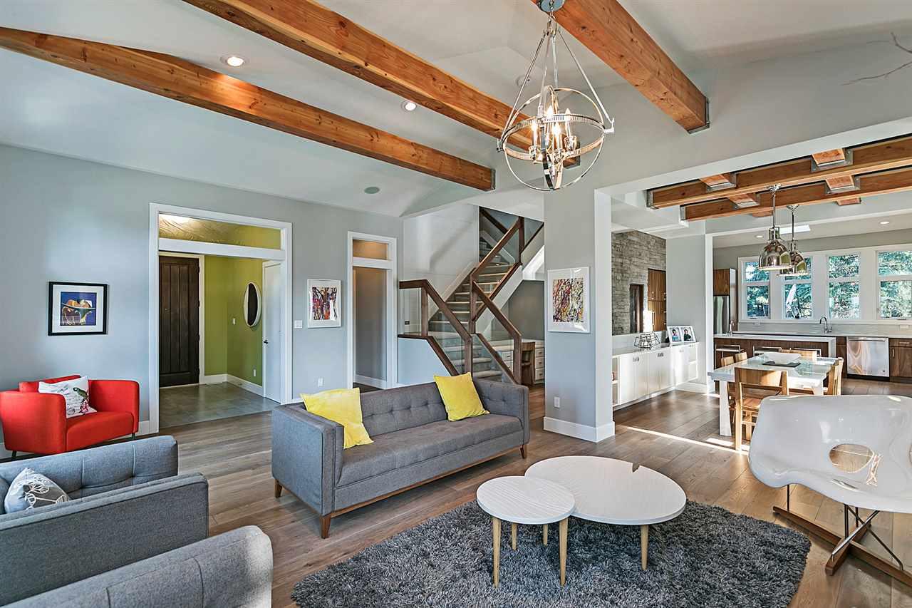 For Sale: 14408 78 Avenue, Edmonton, AB | 4 Bed, 3 Bath House for $1,350,000. See 30 photos!