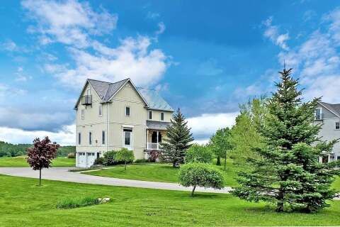 House for sale at 14409 Mount Hope Rd Caledon Ontario - MLS: W4777486