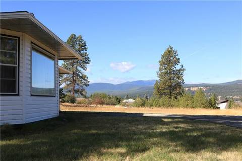 House for sale at 1441 12th Ave South Cranbrook British Columbia - MLS: 2428173