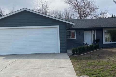House for sale at 1441 Kipling St Abbotsford British Columbia - MLS: R2505674