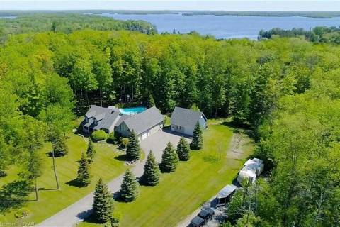 House for sale at 1441 Murphy Rd Smith-ennismore-lakefield Ontario - MLS: X4494577