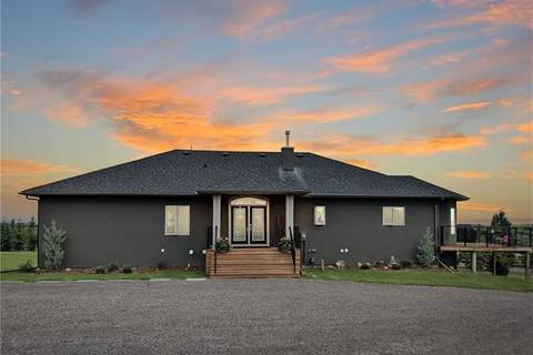 144171 179 Avenue West, Rural Foothills County | Image 2
