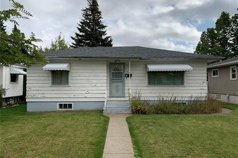 House for sale at 1442 26a St Southwest Calgary Alberta - MLS: C4270524