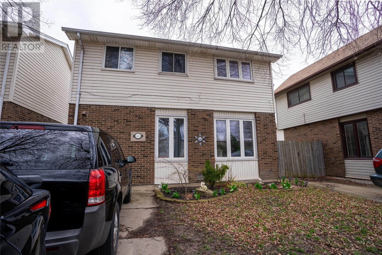 Removed: 1442 Bayswater, Windsor, ON - Removed on 2020-06-19 23:21:33