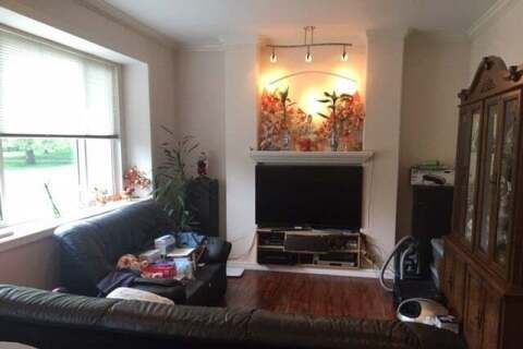 Townhouse for sale at 1442 15th Ave E Vancouver British Columbia - MLS: R2457775