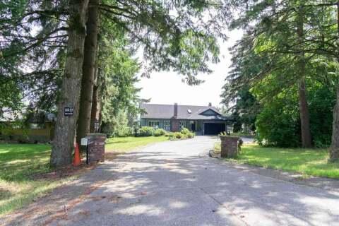House for sale at 14422 Ridge Cres Surrey British Columbia - MLS: R2470734