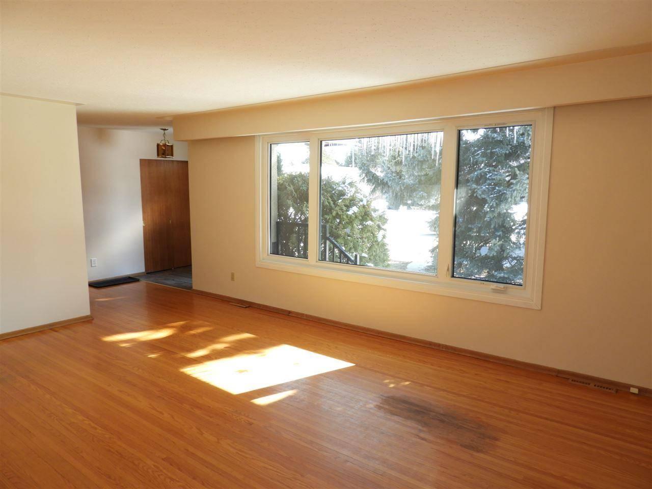 14424 80 Avenue Nw, Edmonton | Image 2