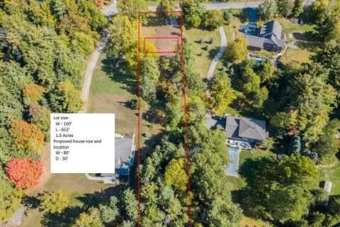 Home for sale at 1443 Progreston Rd Hamilton Ontario - MLS: X4938320