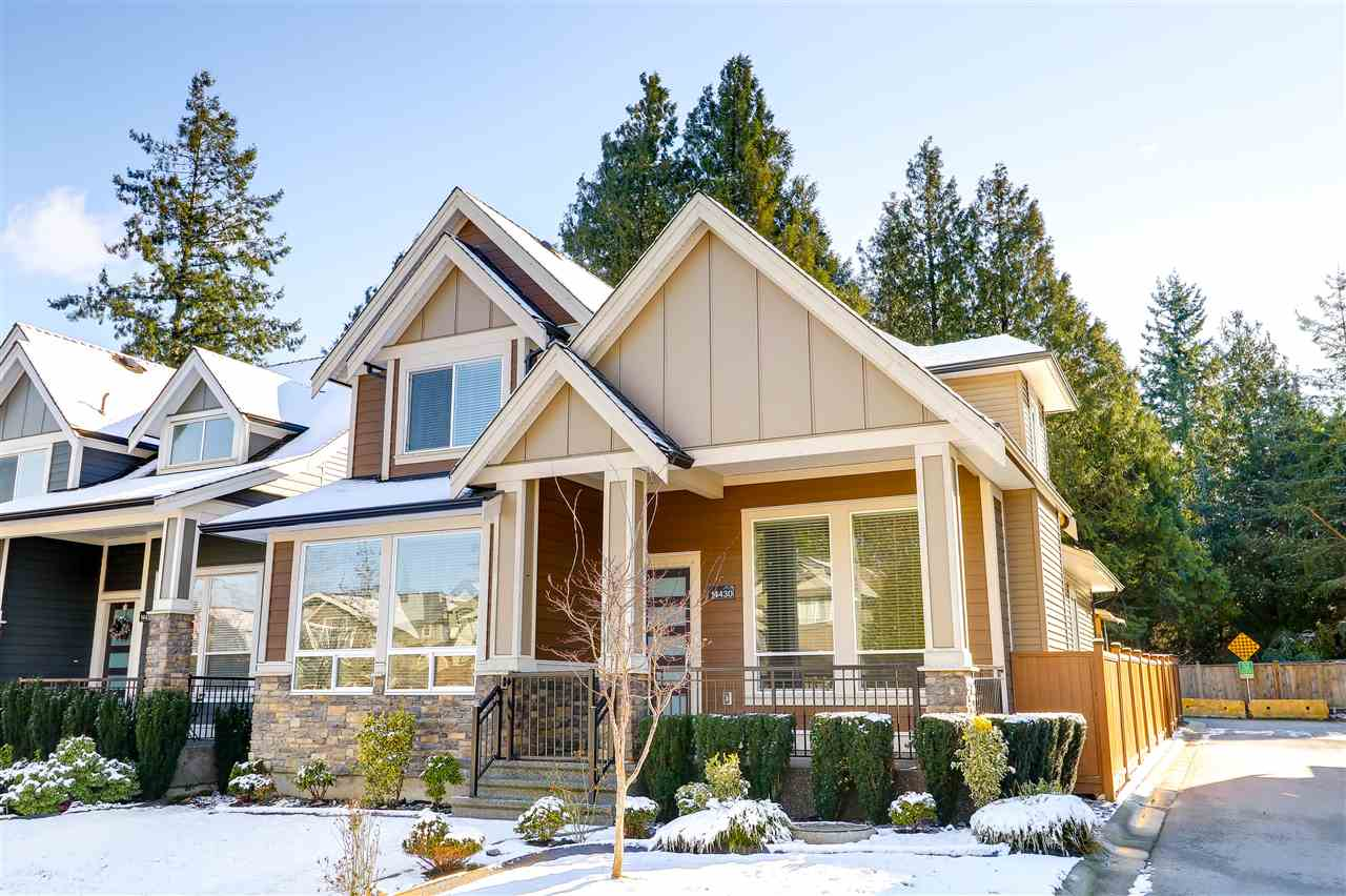 For Sale: 14430 58 Avenue, Surrey, BC | 6 Bed, 5 Bath House for $1,298,000. See 20 photos!
