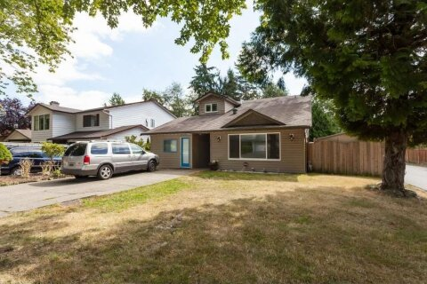 House for sale at 14430 85a Ave Surrey British Columbia - MLS: R2518013