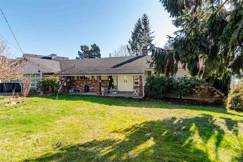 14434 Ridge Crescent, Surrey | Image 1