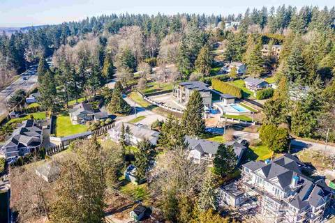 14434 Ridge Crescent, Surrey | Image 2