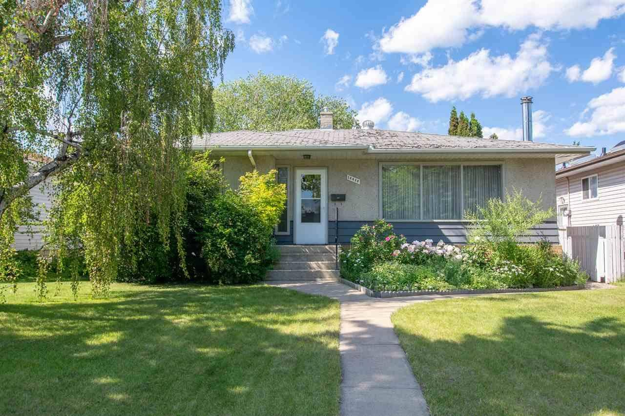 14438 Mcqueen Road Nw, Edmonton | Image 1