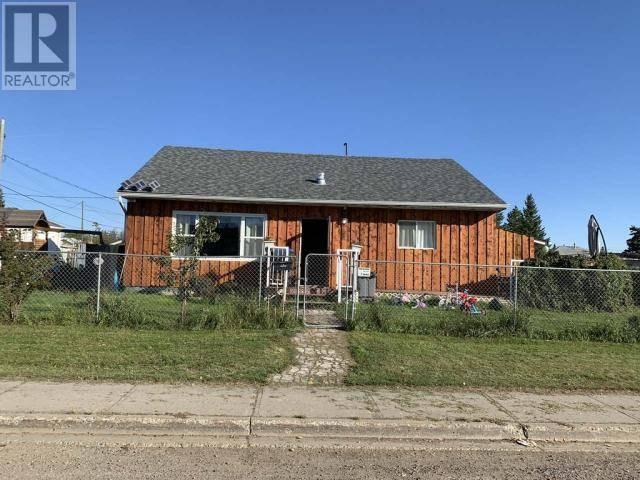 1444 105 Avenue, Dawson Creek | Image 1