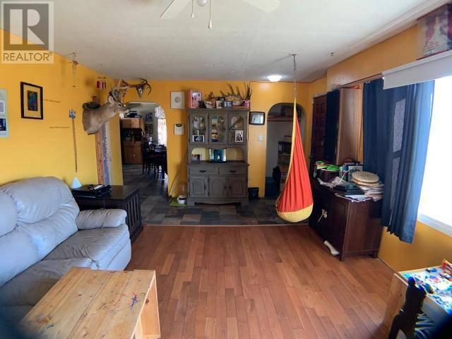 1444 105 Avenue, Dawson Creek | Image 2