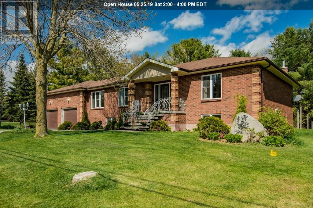 Removed: 1444 Audrey Street, Kingston, ON - Removed on 2019-06-03 06:42:03