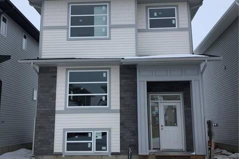 House for sale at 1445 Cassat Dr Martensville Saskatchewan - MLS: SK794178