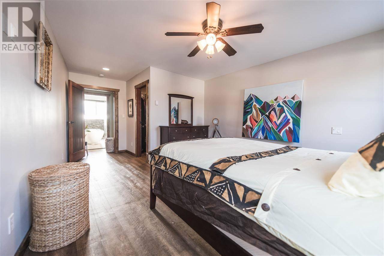1445 Cormorant Avenue, Kitimat | Image 2