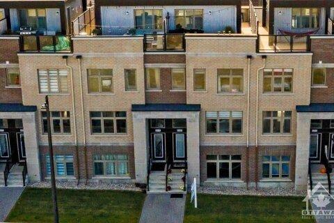 House for sale at 1446 Hemlock Rd Ottawa Ontario - MLS: 1219763