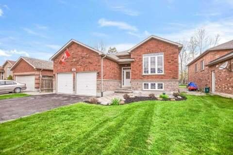 House for sale at 1446 Maple Rd Innisfil Ontario - MLS: N4767971