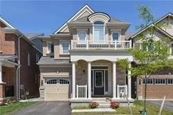 House for rent at 1446 Orr (basement) Terr Milton Ontario - MLS: W4517465
