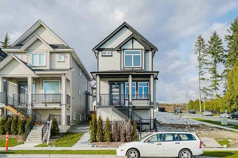 House for sale at 14461 68 Ave Surrey British Columbia - MLS: R2442741