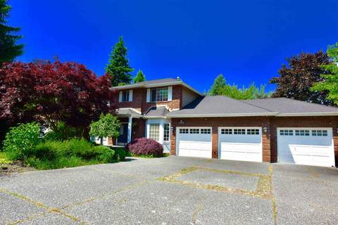 House for sale at 14465 29a Ave Surrey British Columbia - MLS: R2375783