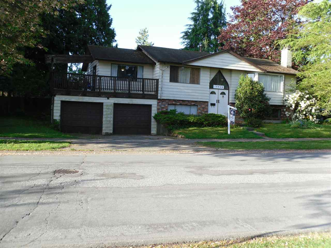 Removed: 14468 103 Avenue, Surrey, BC - Removed on 2019-05-30 05:27:05