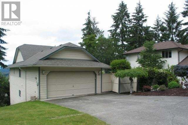 House for sale at 1447 Belcarra Rd Duncan British Columbia - MLS: 469297