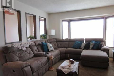 House for sale at 1447 Waterloo Pl Kamloops British Columbia - MLS: 150905