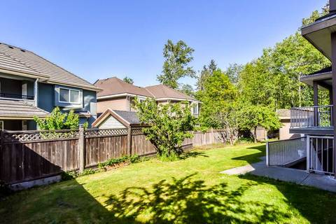 House for sale at 14471 75 Ave Surrey British Columbia - MLS: R2368736