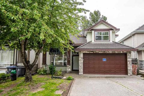 House for sale at 14476 67b Ave Surrey British Columbia - MLS: R2435726
