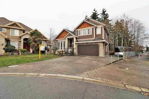 House for sale at 14477 75 Ave Surrey British Columbia - MLS: R2376532
