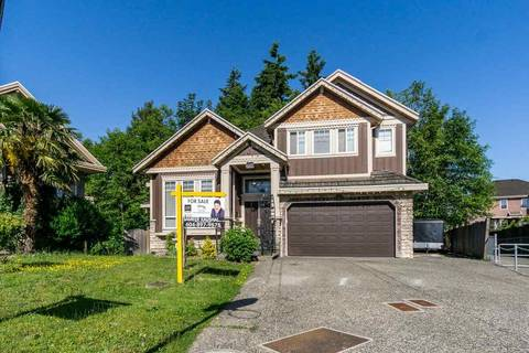 House for sale at 14477 75 Ave Surrey British Columbia - MLS: R2390037
