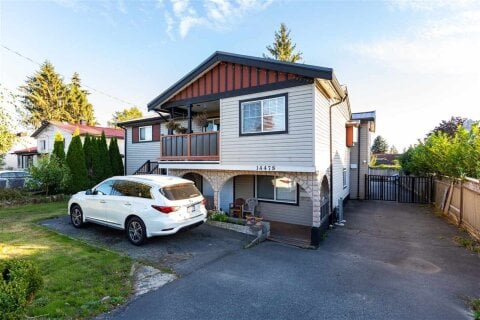 House for sale at 14478 88 Ave Surrey British Columbia - MLS: R2515792