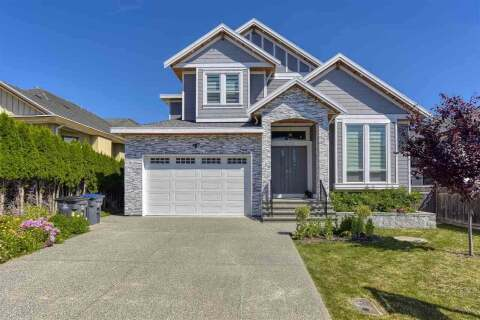 House for sale at 14479 74a Ave Surrey British Columbia - MLS: R2480289