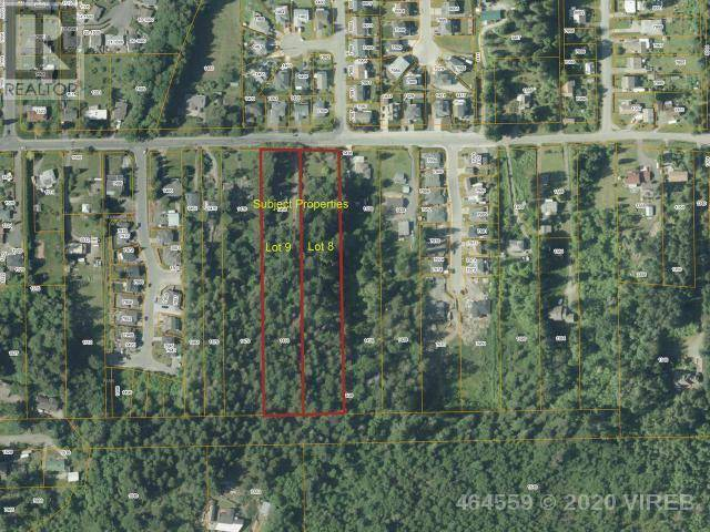 Residential property for sale at 1448 Adelaide St Crofton British Columbia - MLS: 464559