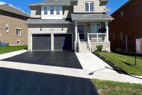 House for sale at 1448 Bassingthwaite Ct Innisfil Ontario - MLS: N4812904