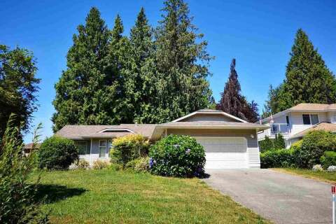 House for sale at 1448 Bonniebrook Heights Rd Gibsons British Columbia - MLS: R2482137