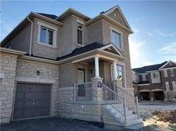 Home for rent at 1448 Chretien St Milton Ontario - MLS: W4574406