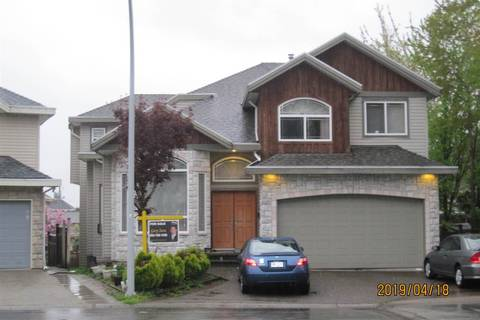 House for sale at 14487 73a Ave Surrey British Columbia - MLS: R2358577