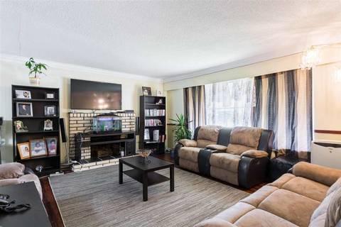 14495 109 Avenue, Surrey | Image 2