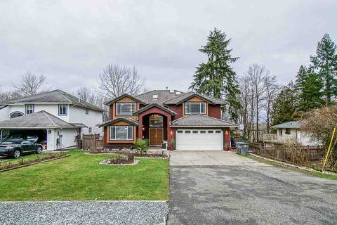 House for sale at 14497 Wellington Dr Surrey British Columbia - MLS: R2427524