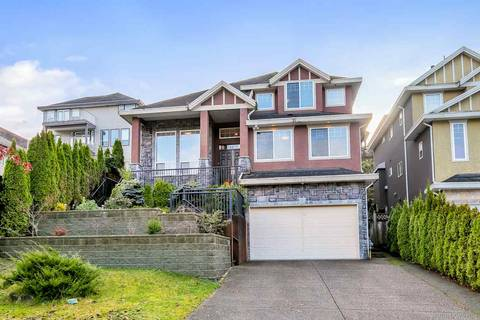 House for sale at 14498 78 Ave Surrey British Columbia - MLS: R2422002