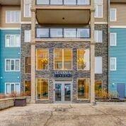 Condo for sale at 10121 80 Ave Nw Unit 145 Edmonton Alberta - MLS: E4157204