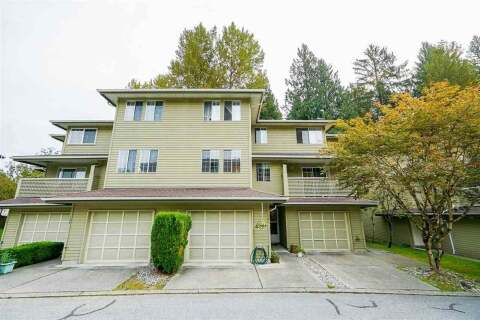 Townhouse for sale at 1386 Lincoln Dr Unit 145 Port Coquitlam British Columbia - MLS: R2510910