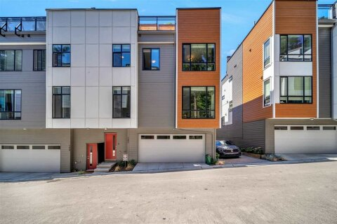Townhouse for sale at 16433 19 Ave Unit 145 Surrey British Columbia - MLS: R2528434