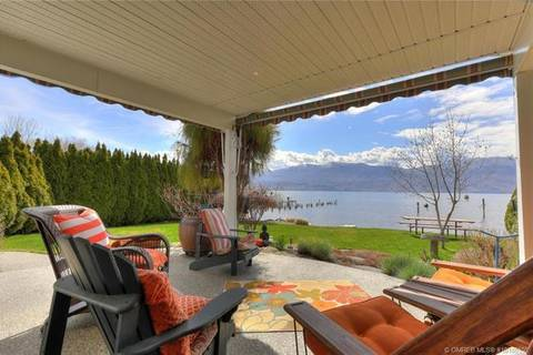 Residential property for sale at 2005 Boucherie Rd Unit 145 West Kelowna British Columbia - MLS: 10180550