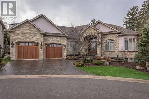 House for sale at 23 Base Line Rd East Unit 145 London Ontario - MLS: 196138