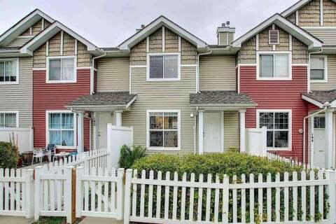 Townhouse for sale at  199 St NW Unit 145 Edmonton Alberta - MLS: E4214722